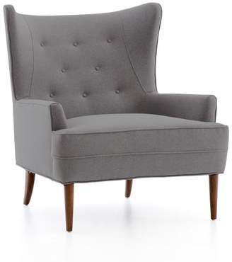 Pottery Barn Essex Upholstered Armchair