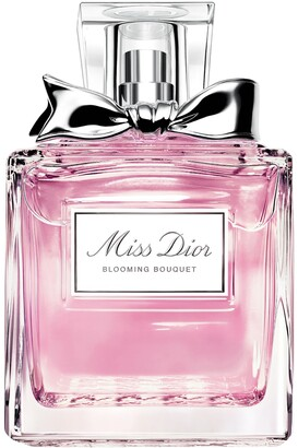 Christian Dior Miss Blooming Bouquet
