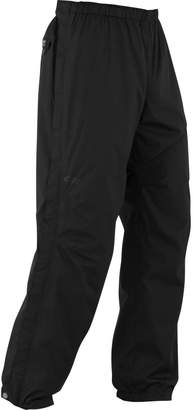 Outdoor Research Rampart Pant - Men's