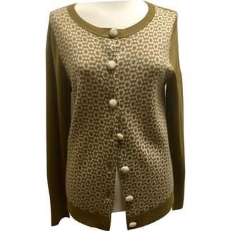 Orla Kiely Wool Knitwear for Women