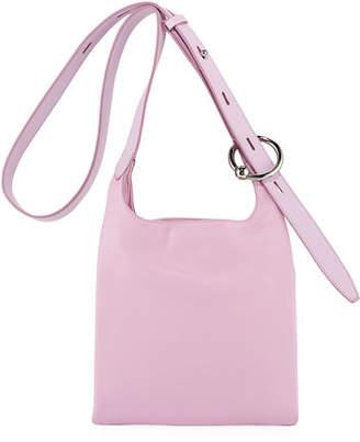 Rebecca Minkoff Karlee Small Crossbody Feed Bag