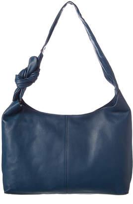 Sorial Lisa Leather Hobo