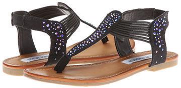Steve Madden Tanduum Thong Sandals