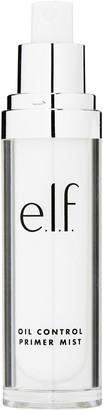 E.L.F. Cosmetics Oil Control Primer Mist