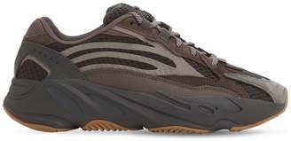 Yeezy Boost 700 V2 Geode Sneakers