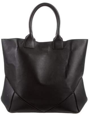 Givenchy Medium Easy Tote