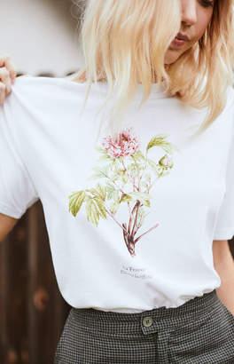 John Galt La France T-Shirt