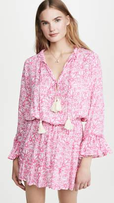 Cool Change coolchange Monica Tunic Dress