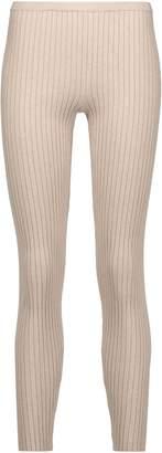 Magaschoni Casual pants - Item 13253734BJ