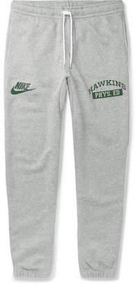 Shopstyle Activewear For Nike Uk Men TJ3u1lFKc