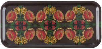 Patch NYC Flora Tray
