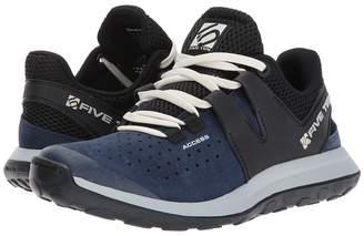 Five Ten Access Women's Shoes