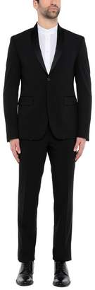GUESS BY Suit