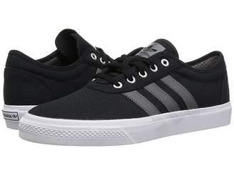 adidas Skateboarding Adi-Ease