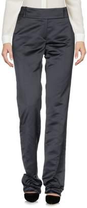 Boss Black Casual pants - Item 36852643KU