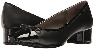 Bandolino - Xenica Women's Shoes $69 thestylecure.com