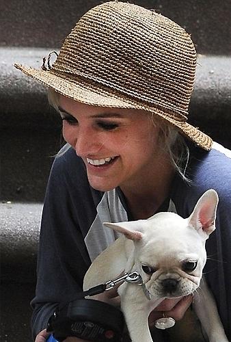 Hat Attack Raffia Crusher Hat