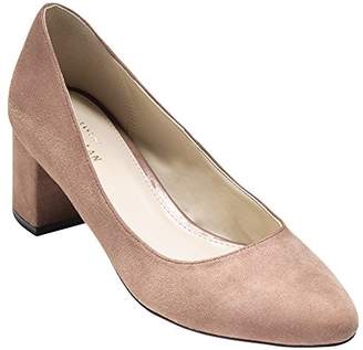 Cole Haan Women's Justine Pump 55Mm
