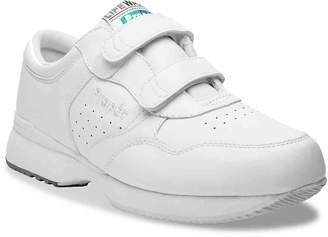 Propet Life Walker Slip-On Walking Shoe - Men's