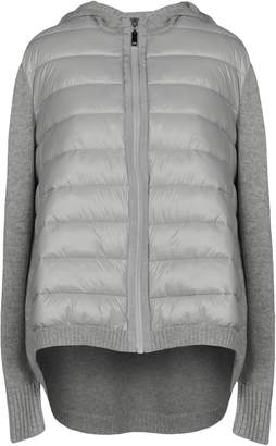 Escada Sport Synthetic Down Jackets