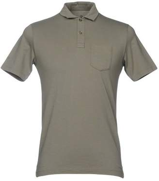 Woolrich PENN-RICH PA) Polo shirt