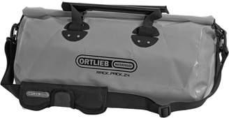 Ortlieb 24L Rack-Pack