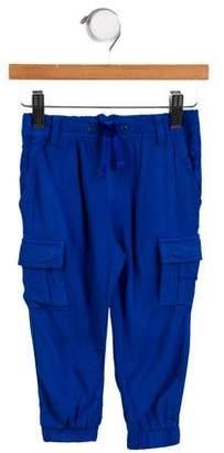 Polo Ralph Lauren Girls' Casual Pants