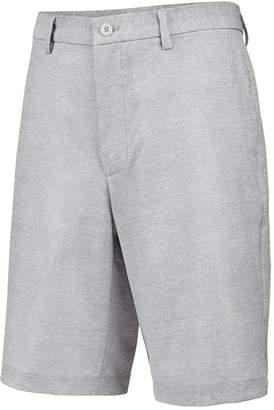 Greg Norman for Tasso Elba Men's Printed Shorts, Created for Macy's
