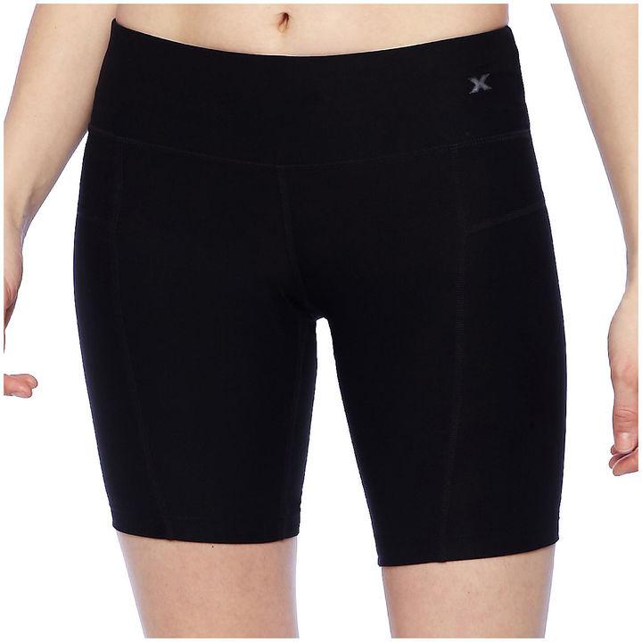 JCPenney Xersion Bike Shorts