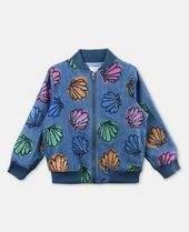 Stella McCartney Outerwear - Item 41764835