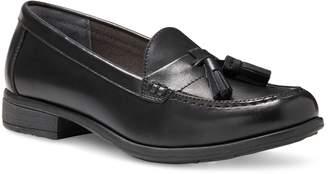 Eastland Liv Women's Slip On Loafers