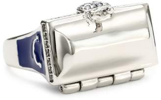 Disney Treasure Chest Ring