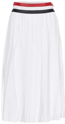 e9187ae99 Thom Browne Skirts - ShopStyle UK