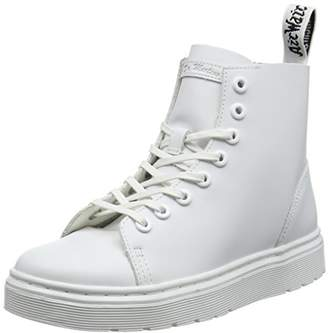 Dr. Martens Talib, Unisex Adults' Chukka Boots