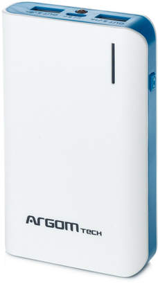 Argom Tech Cell Phone & Tablet Powerbank