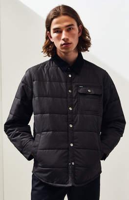 Brixton Cass Work Jacket