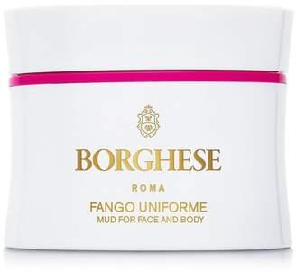 Borghese Fango Uniforme Brightening Mud Mask