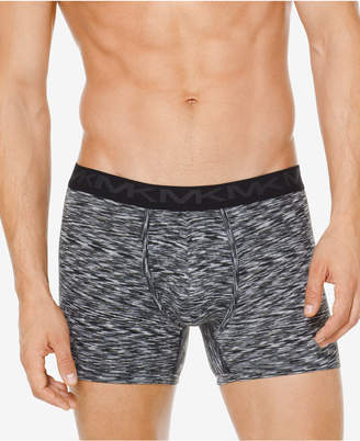 Michael Kors Men's Dynamic Stretch Boxer Briefs