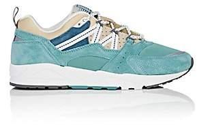 Karhu Men's Fusion 2.0 Sneakers-Turquoise, Aqua