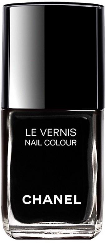 Chanel Le Vernis Nail Color