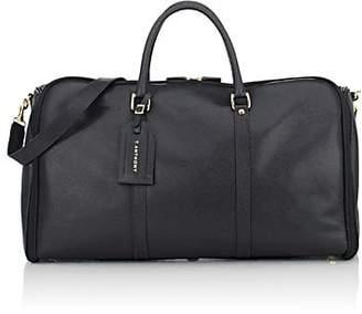 5ddbe51857d5 Anthony Logistics For Men T. Men's 48 Hour Duffel/Garment Bag - Black