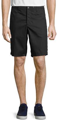 Rag & Bone Men's Flyweight Chino Shorts