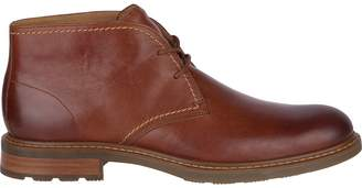 Sperry Top Sider Annapolis Desert Chukka Boot - Men's