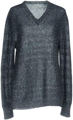 Hosio Sweaters - Item 39815823RI
