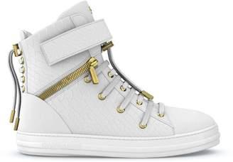 Swear Regent sneakers