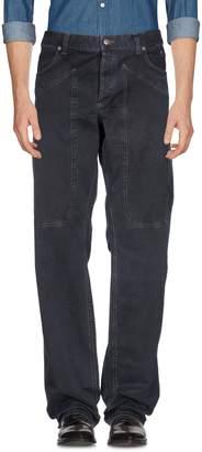 Jeckerson Casual pants - Item 13098227