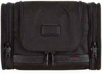 Tumi Alpha 2 Hanging Travel Kit
