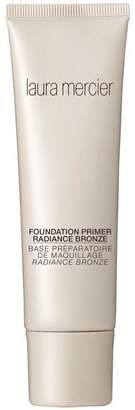 Laura Mercier Radiance Bronze Foundation Primer