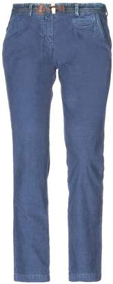 Coast Weber & Ahaus Casual pants - Item 13257971LC