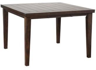ACME Furniture ACME Urbana Counter Height Table, Cherry